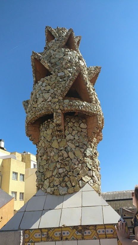 guell10