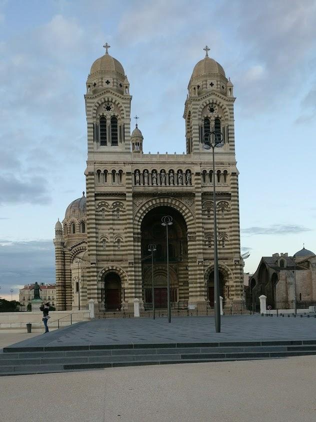 church x2 3