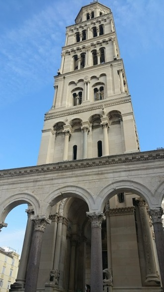 diocletians palace 2