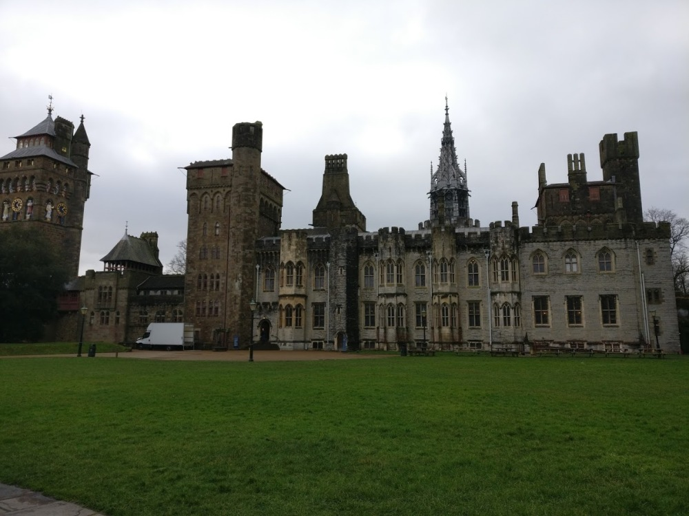 castleapartments