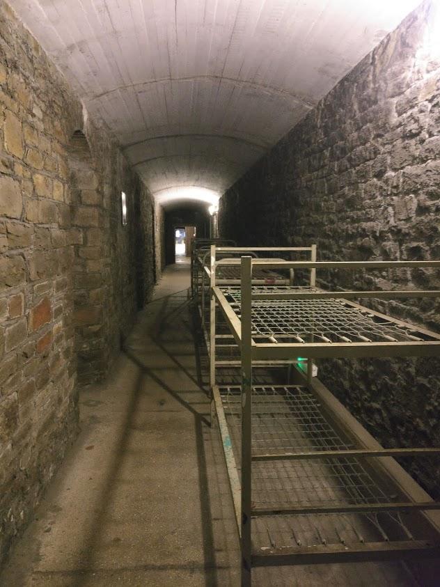wartunnels2