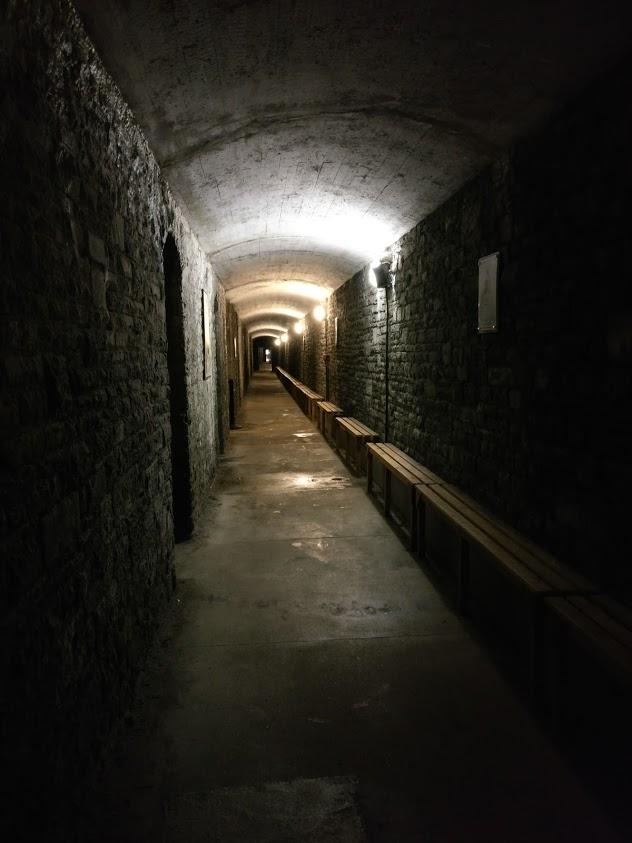 wartunnels3