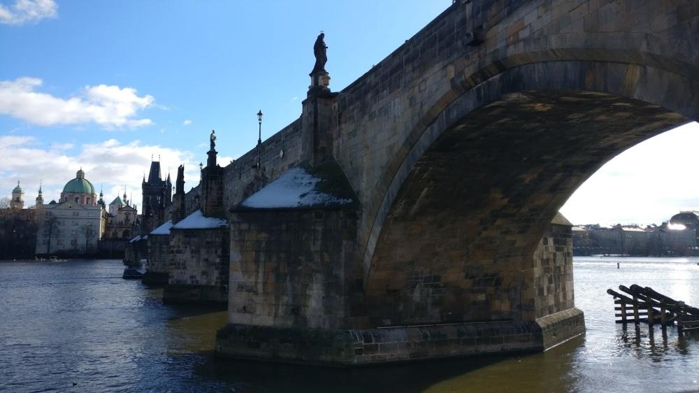 charles bridge 3